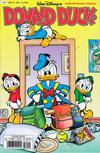Cover for Donald Duck & Co (Hjemmet / Egmont, 1948 series) #45/2019