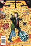 Cover Thumbnail for 52 (2006 series) #49 [Newsstand]