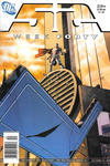 Cover Thumbnail for 52 (2006 series) #40 [Newsstand]