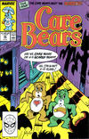 Cover for Care Bears (Marvel, 1985 series) #20 [Direct]