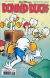 Cover for Donald Duck & Co (Hjemmet / Egmont, 1948 series) #46/2019