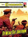 Cover for Commando (D.C. Thomson, 1961 series) #5219