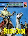 Cover for Commando (D.C. Thomson, 1961 series) #5220