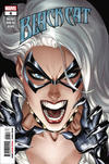 Cover Thumbnail for Black Cat (2019 series) #6