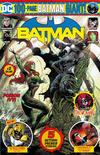Cover Thumbnail for Batman Giant (2019 series) #2 [Direct Market Edition]