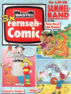 Cover for Bastei Fernseh-Comic Sammelband (Bastei Verlag, 1994 ? series) #1003