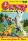 Cover for Conny (Bastei Verlag, 1980 series) #7