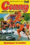 Cover for Conny (Bastei Verlag, 1980 series) #8