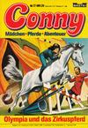 Cover for Conny (Bastei Verlag, 1980 series) #17