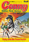 Cover for Conny (Bastei Verlag, 1980 series) #23