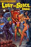 Cover for Lost in Space Annual (Innovation, 1991 series) #1
