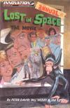 Cover for Lost in Space Annual (Innovation, 1991 series) #2