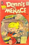 Cover for Dennis the Menace (Pines, 1953 series) #23