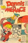 Cover for Dennis the Menace (Pines, 1953 series) #26