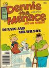 Cover for Dennis the Menace and His Friends Series (Hallden; Fawcett, 1970 series) #40