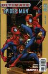 Cover for Ultimate Spider-Man (Marvel, 2000 series) #32