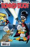 Cover for Donald Duck & Co (Hjemmet / Egmont, 1948 series) #48/2019