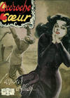 Cover for Accroche Coeur (Impéria, 1949 series) #5