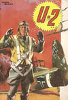 Cover for U-2 (Zig-Zag, 1966 ? series) #29