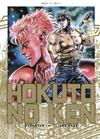 Cover for Hokuto no Ken - Deluxe (Kazé, 2013 series) #5
