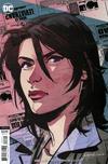Cover Thumbnail for Lois Lane (2019 series) #6 [Elena Casagrande]