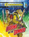 Cover for Commando (D.C. Thomson, 1961 series) #5283