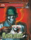 Cover for Commando (D.C. Thomson, 1961 series) #5285