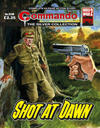 Cover for Commando (D.C. Thomson, 1961 series) #5286