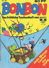 Cover for Bonbon (Bastei Verlag, 1973 series) #45