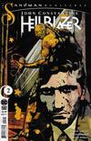 Cover for John Constantine Hellblazer (DC, 2020 series) #2