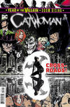 Cover Thumbnail for Catwoman (2018 series) #16
