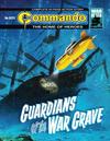 Cover for Commando (D.C. Thomson, 1961 series) #5223