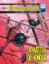 Cover for Commando (D.C. Thomson, 1961 series) #5215