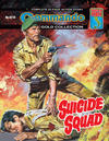 Cover for Commando (D.C. Thomson, 1961 series) #5216
