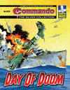 Cover for Commando (D.C. Thomson, 1961 series) #5226
