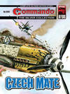 Cover for Commando (D.C. Thomson, 1961 series) #5262