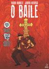 Cover Thumbnail for O Baile (2012 series)  [2.ª edição]
