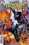 Cover Thumbnail for Symbiote Spider-Man: Alien Reality (2020 series) #1
