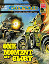 Cover for Commando (D.C. Thomson, 1961 series) #5292
