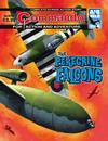 Cover for Commando (D.C. Thomson, 1961 series) #5293