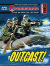 Cover for Commando (D.C. Thomson, 1961 series) #5294