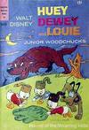 Cover for Walt Disney's Giant Comics (W. G. Publications; Wogan Publications, 1951 series) #526