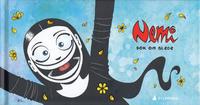 Cover Thumbnail for Nemi - Bok om glede (Gyldendal Norsk Forlag, 2019 series)