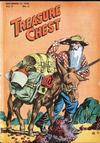 Cover for Treasure Chest of Fun and Fact (George A. Pflaum, 1946 series) #v2#6 [12]