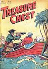 Cover for Treasure Chest of Fun and Fact (George A. Pflaum, 1946 series) #v2#11 [17]