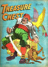 Cover for Treasure Chest of Fun and Fact (George A. Pflaum, 1946 series) #v2#13 [19]