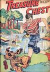 Cover for Treasure Chest of Fun and Fact (George A. Pflaum, 1946 series) #v2#20 [26]