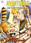 Cover for Aventuras de la Vida Real (Editorial Novaro, 1956 series) #67