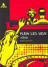 Cover for Plein les yeux (Editions de l'An 2, 2006 series)