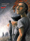 Cover for Le retard (Editions de l'An 2, 2006 series)